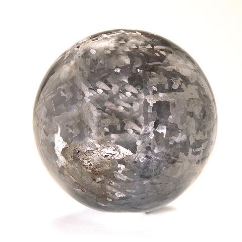 Meteorite Sphere