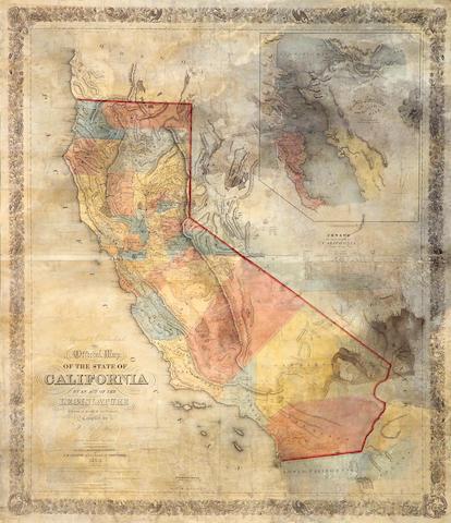 [CALIFORNIA.]
