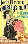 Charley's Aunt, 1941, 27 x 41, LB