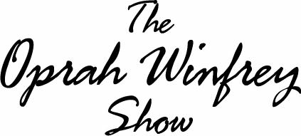 The Oprah Winfrey Show Tickets Donated by The Oprah Winfrey Show and The Hilton Hotels Corporation