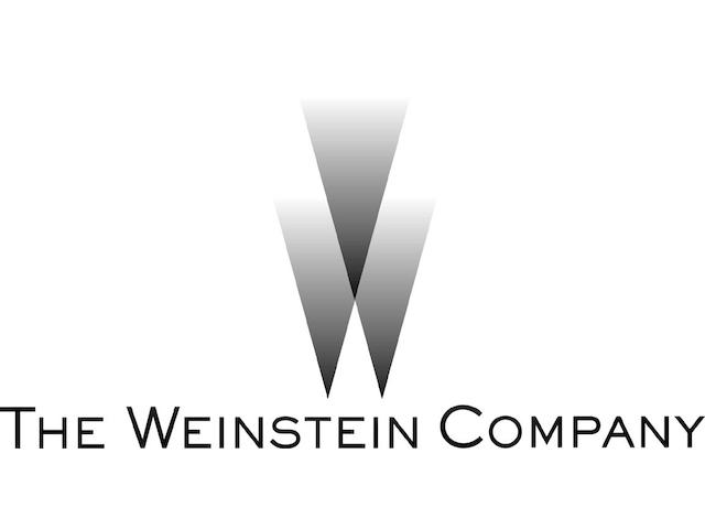 The Weinstein Company Golden Globes Awards Kick-Off Party Donated by The Weinsten Company