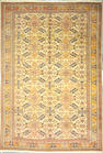 A Sivas carpet Anatolia size approximately 6ft 4in x 9ft 3in