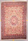 A Bidjar carpet size approximately 7ft 1in x 10ft 5in