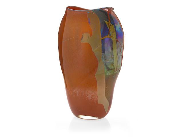 William Morris (American, born 1957)