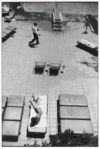New California Views, 1967-79/Portfolio