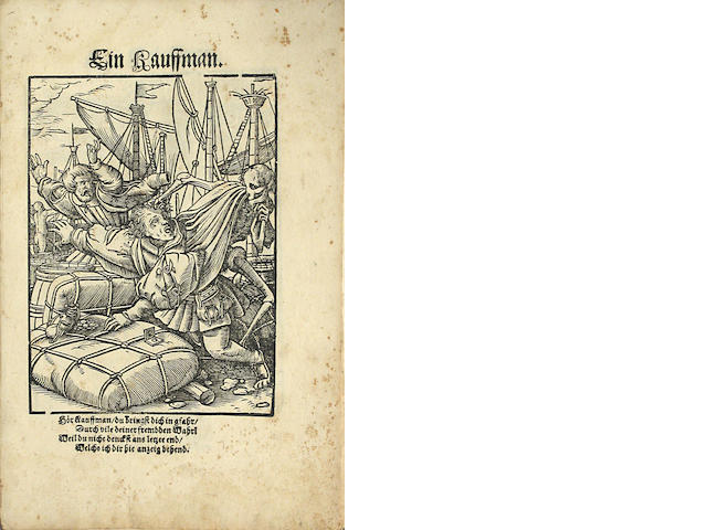 [INCUNABLES.]