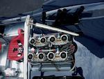 The ex-Ralph Salyer 'Cro-Sal' Special,1965 McLaren-Elva  M1A Chevrolet Sports Racer 20-06