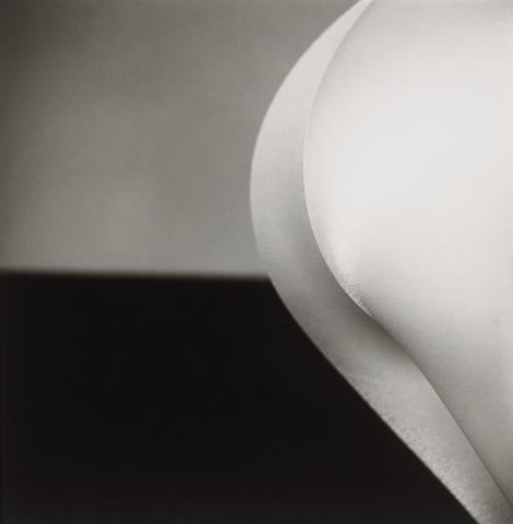 Lynn Davis (American, born 1945); Michael Kessler, Dancer;