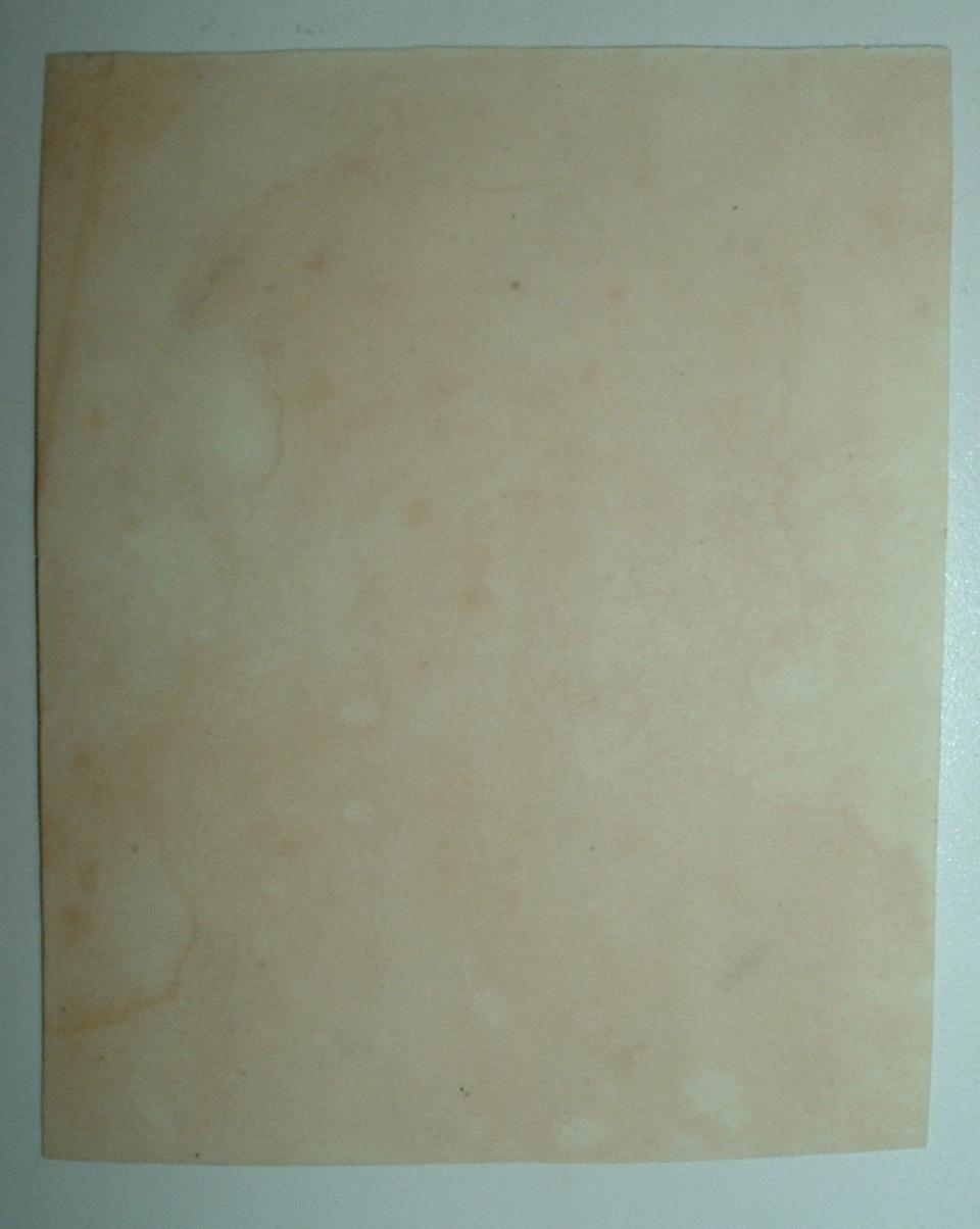 Attributed to James Sanford Ellsworth (1802-1874)
