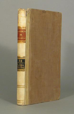 LAFOND DE LURCY, GABRIEL. 1802-1876.