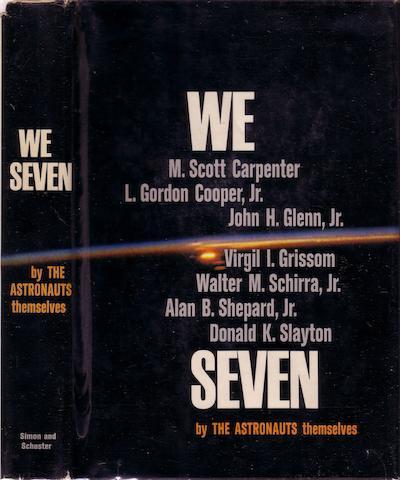 CARPENTER, M. SCOTT, ET AL.