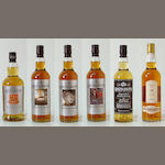 Hazleburn-8 year oldHazleburn-8 year old (3)Hazleburn 175Inchmurrin-12 year old