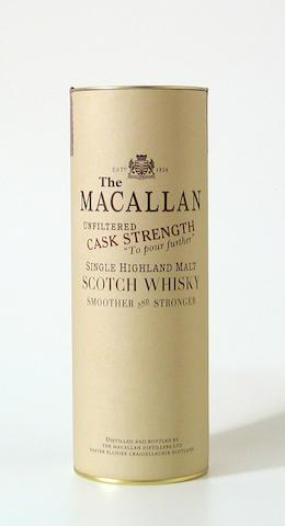 Macallan-1990