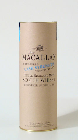 Macallan-1989
