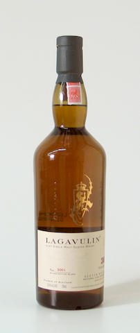 Lagavulin-30 year old-1976