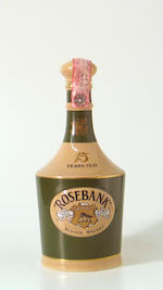 Rosebank-15 year old