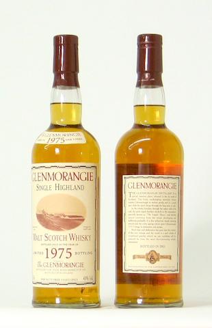 Glenmorangie-1975 (2)