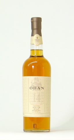 Oban-14 year old (12)