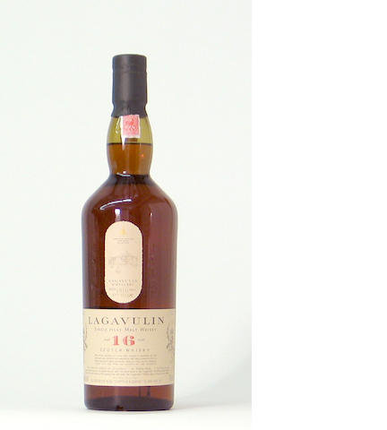 Lagavulin-16 year old (12)