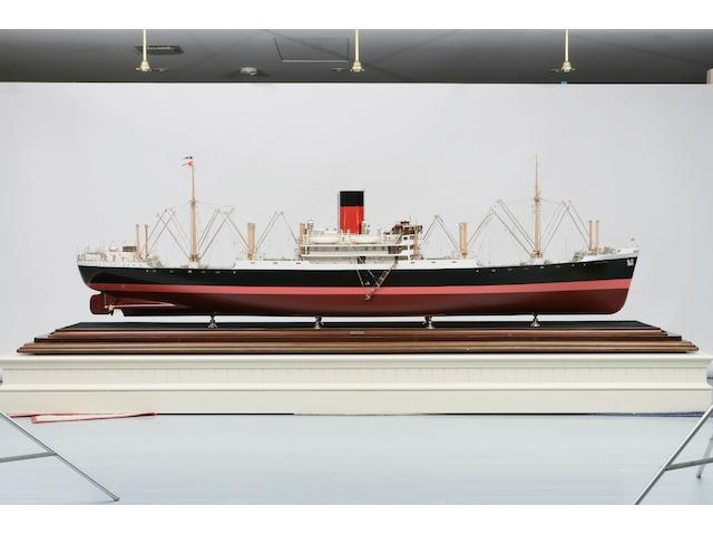 Bonhams : An Important Private Maritime Collection