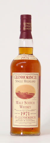 Glenmorangie-1971 (2)