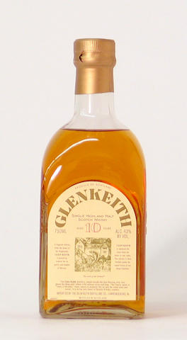 Glen Keith-10 year old (6)