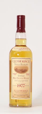 Glenmorangie-21 year old-1977 (3)