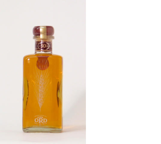 Glen Ord-30 year old (2)