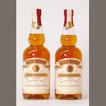 Glen Moray Centenary Vintage (2)