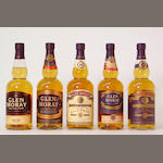 Glen Moray-16 year oldGlen Moray-12 year oldGlen Moray-12 year oldGlen Moray Chardonnay MellowedGlen Moray