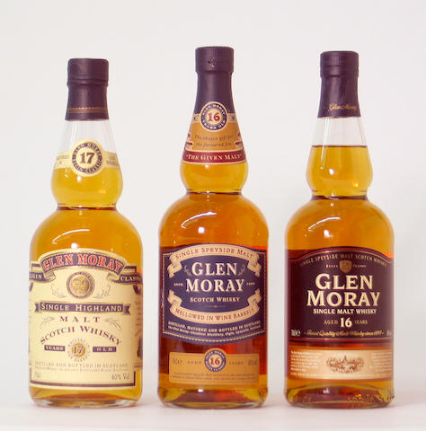 Glen Moray-17 year old  Glen Moray-16 year old (2)
