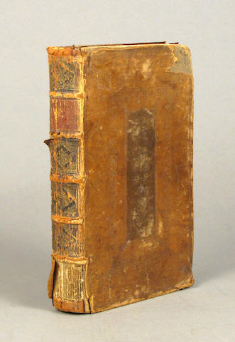 LEONARDO DA VINCI. 1452-1519.