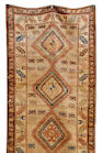 A Serab runner Northwest Persia, size approximately 3ft. 7in. x 12ft. 1in.
