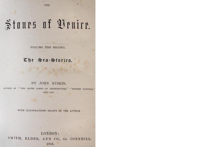 19th Century Literature.