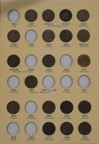 Miscellaneous Books of US Coinage