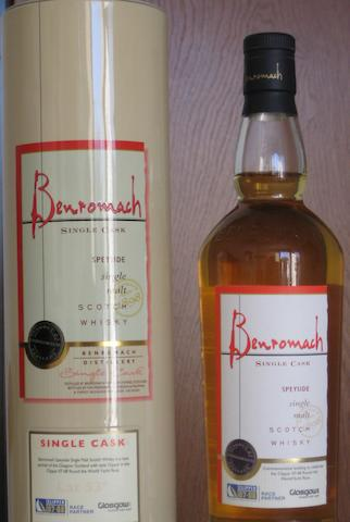 BenromachBenromachBenromachBenromach-1999Benromach-Over 5 year oldBenromach- Over 5 year oldBenromach-12 year oldBenromach- 15 year oldBenromach-18 year old (2)Benromach-19 year oldBenromach-17 year old