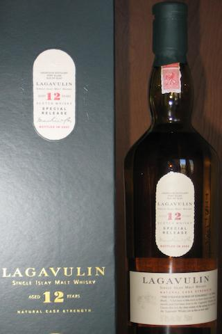 Lagavulin-12 year old (4)Aberlour-10 year oldAberlour-10 year old