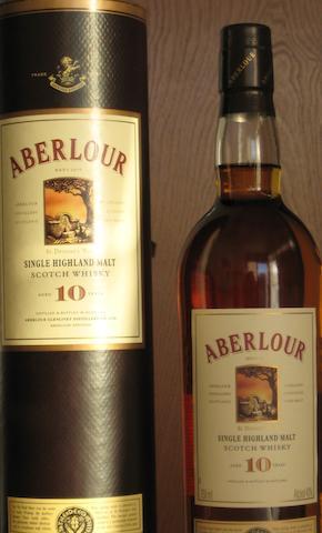 Aberlour (3)Aberlour A'Bunadh (3)Aberlour-10 year old (3)Aberlour-10 year old (3)