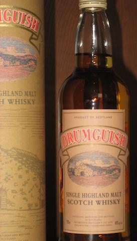 Drumguish (12)