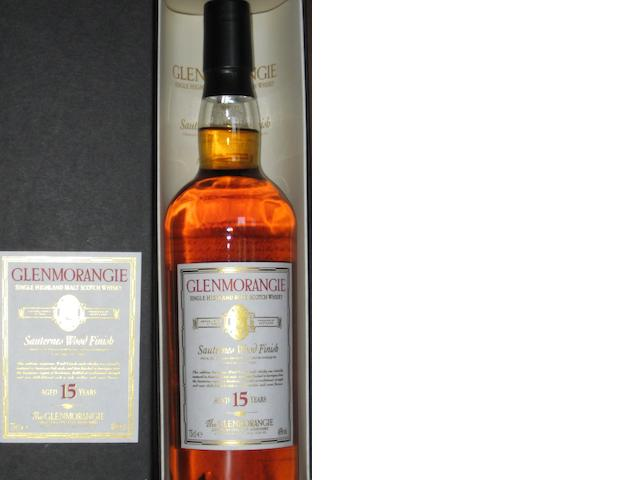 Glenmorangie-15 year old (12)