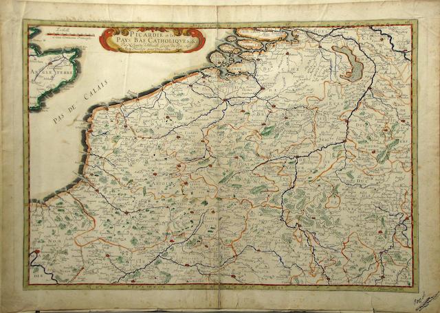 [MAPS.]