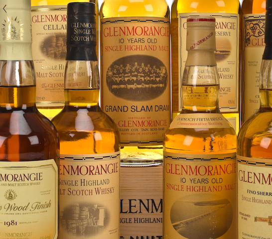 Glenmorangie- 12 year old  Glenmorangie- 12 year old  Glenmorangie- 12 year old  Glenmorangie- 12 year old  Glenmorangie- 12 year old  Glenmorangie- 12 year old  Glenmorangie  Glenmorangie  Glenmorangie  Glenmorangie  Glenmorangie  Glenmorangie