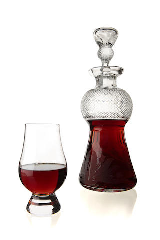 Macallan- 1876 Replica (3)
