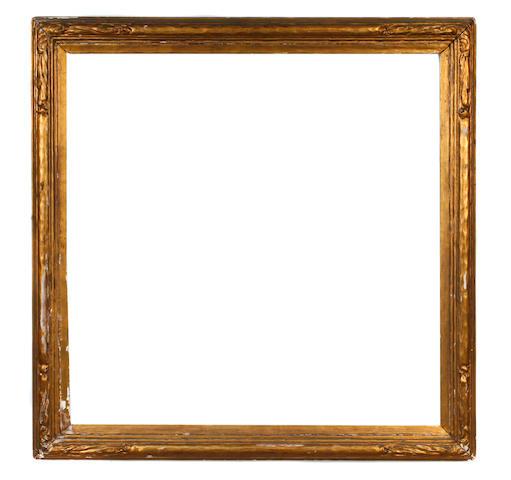 Newcomb-Macklin frame