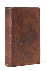 PIKE, ZEBULON MONTGOMERY An Account of Expeditions to the Sources of the Mississippi... 1810 Philadelphia.