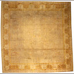 A Sivas carpet Anatolia, size approximately 13ft. 7in. x 15ft. 7in.