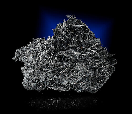 Stibnite Group