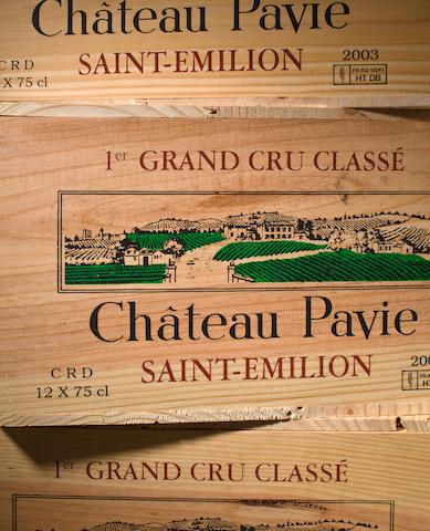 Chateau Latour 1982