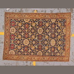A Kuba rug Caucasus, size approximately 3ft. 1in. x 5ft. 5in.