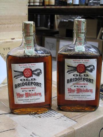 Old Bridgeport